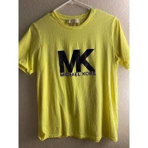 Micheal Kors t-shirt